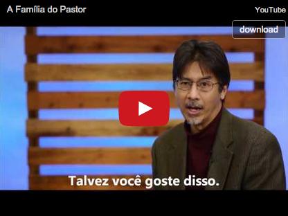 PastoreFamilia