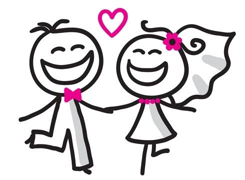 Formas-de-economizar-no-casamento-2