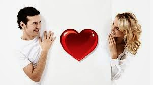 Sexo e Casamento