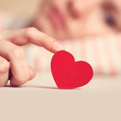 amor-incondicional-mito-o-realidad
