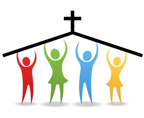 what is family ministry lead