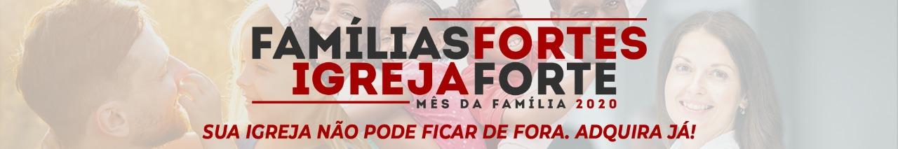 Banner-Mes-da-familia-2020