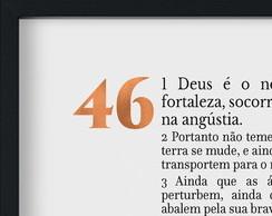 quadro-da-biblia-salmo-46-foil-cobre-ouro-rose-quadro-religioso