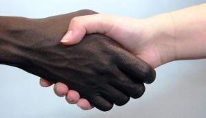 preconceito-racial-1